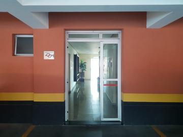 Alugar Apartamento / Padrão em Osasco R$ 1.200,00 - Foto 20