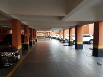 Alugar Apartamento / Padrão em Osasco R$ 1.200,00 - Foto 21