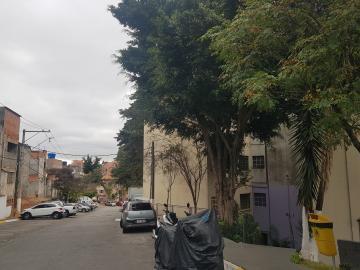 Carapicuiba Vila America Apartamento Locacao R$ 800,00 Condominio R$209,25 2 Dormitorios 1 Vaga