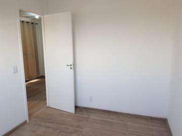 Alugar Apartamento / Padrão em Osasco R$ 1.500,00 - Foto 11