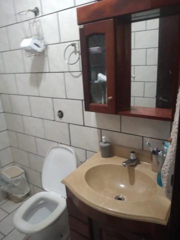 Comprar Casa / Sobrado em Osasco R$ 850.000,00 - Foto 8
