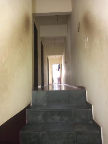 Comprar Casa / Sobrado em Osasco R$ 850.000,00 - Foto 10