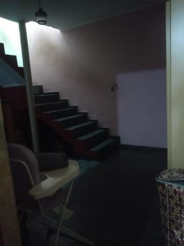 Comprar Casa / Sobrado em Osasco R$ 850.000,00 - Foto 14