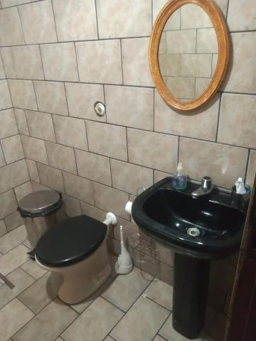 Comprar Casa / Sobrado em Osasco R$ 850.000,00 - Foto 15