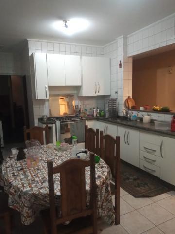 Comprar Casa / Sobrado em Osasco R$ 850.000,00 - Foto 18