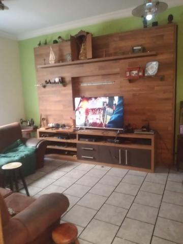 Comprar Casa / Sobrado em Osasco R$ 850.000,00 - Foto 19