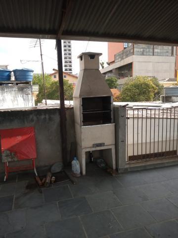 Comprar Casa / Sobrado em Osasco R$ 850.000,00 - Foto 23