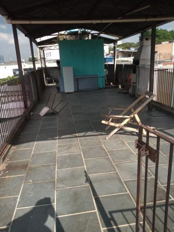 Comprar Casa / Sobrado em Osasco R$ 850.000,00 - Foto 26