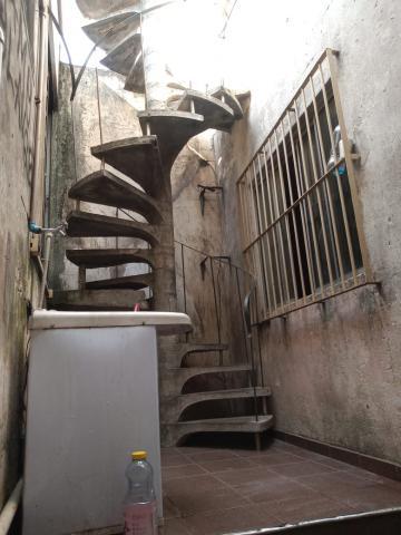 Comprar Casa / Sobrado em Osasco R$ 850.000,00 - Foto 27
