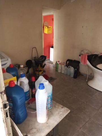 Comprar Casa / Sobrado em Osasco R$ 850.000,00 - Foto 30