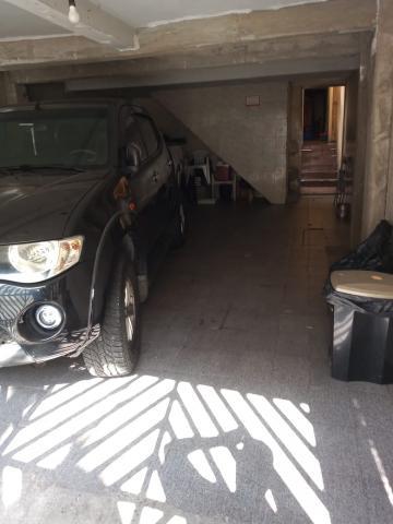 Comprar Casa / Sobrado em Osasco R$ 850.000,00 - Foto 31