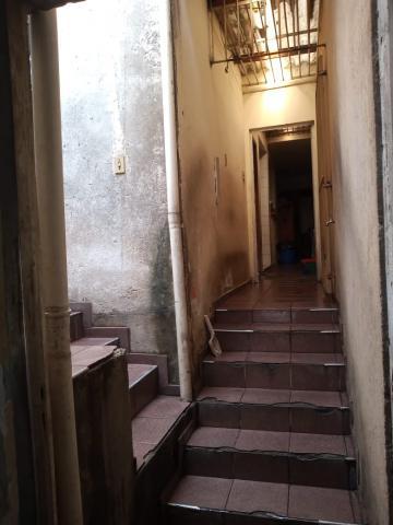 Comprar Casa / Sobrado em Osasco R$ 850.000,00 - Foto 32