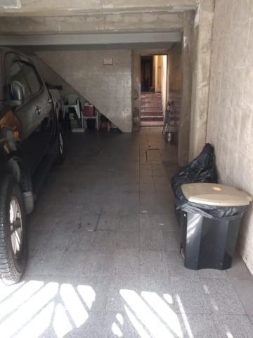 Comprar Casa / Sobrado em Osasco R$ 850.000,00 - Foto 33