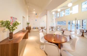 Comprar Apartamento / Padrão em Osasco R$ 250.000,00 - Foto 19