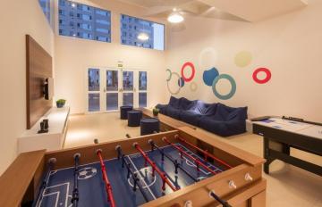 Comprar Apartamento / Padrão em Osasco R$ 250.000,00 - Foto 20