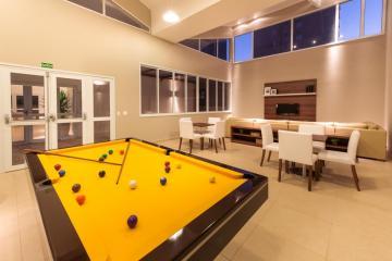 Comprar Apartamento / Padrão em Osasco R$ 250.000,00 - Foto 21