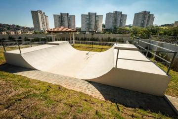 Comprar Apartamento / Padrão em Osasco R$ 250.000,00 - Foto 26