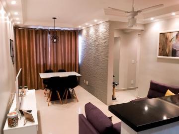 Comprar Apartamento / Padrão em Osasco R$ 230.000,00 - Foto 1