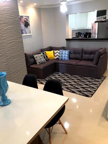 Comprar Apartamento / Padrão em Osasco R$ 230.000,00 - Foto 4