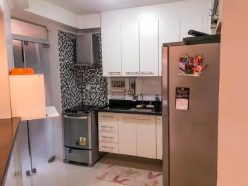 Comprar Apartamento / Padrão em Osasco R$ 230.000,00 - Foto 5