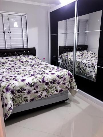 Comprar Apartamento / Padrão em Osasco R$ 230.000,00 - Foto 8