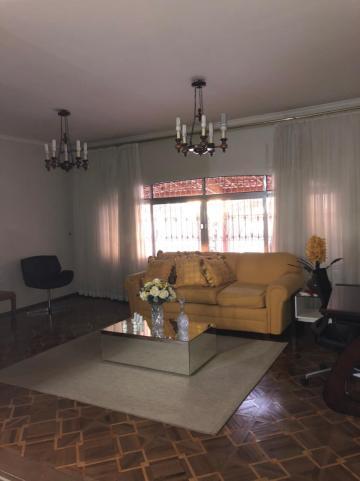 Alugar Casa / Sobrado em Osasco. apenas R$ 950.000,00
