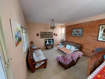 Comprar Casa / Terrea em Osasco R$ 700.000,00 - Foto 1