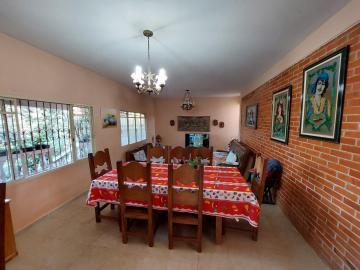 Comprar Casa / Terrea em Osasco R$ 700.000,00 - Foto 4