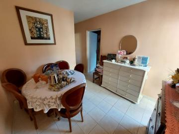 Comprar Casa / Terrea em Osasco R$ 700.000,00 - Foto 8