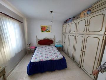 Comprar Casa / Terrea em Osasco R$ 700.000,00 - Foto 9