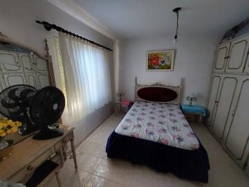 Comprar Casa / Terrea em Osasco R$ 700.000,00 - Foto 10