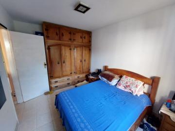 Comprar Casa / Terrea em Osasco R$ 700.000,00 - Foto 11