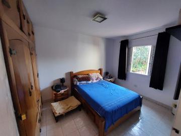 Comprar Casa / Terrea em Osasco R$ 700.000,00 - Foto 12