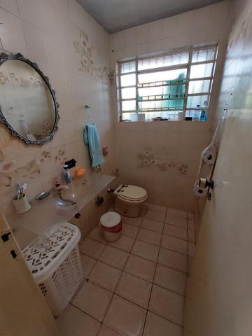 Comprar Casa / Terrea em Osasco R$ 700.000,00 - Foto 14