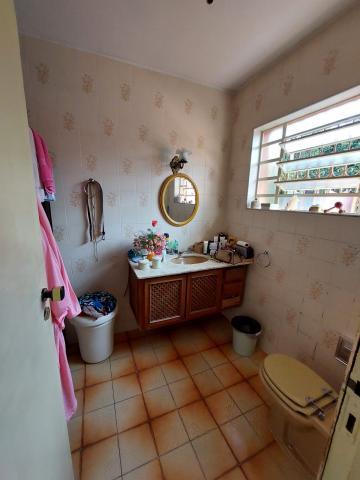 Comprar Casa / Terrea em Osasco R$ 700.000,00 - Foto 15