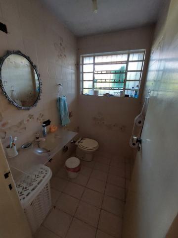 Comprar Casa / Terrea em Osasco R$ 700.000,00 - Foto 16