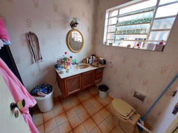 Comprar Casa / Terrea em Osasco R$ 700.000,00 - Foto 17