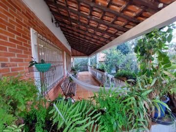 Comprar Casa / Terrea em Osasco R$ 700.000,00 - Foto 18