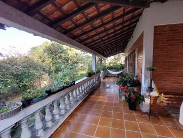 Comprar Casa / Terrea em Osasco R$ 700.000,00 - Foto 21