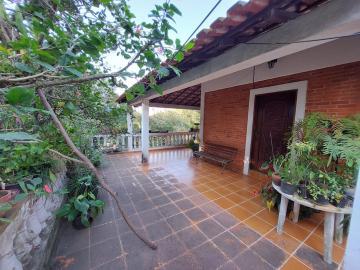 Comprar Casa / Terrea em Osasco R$ 700.000,00 - Foto 22