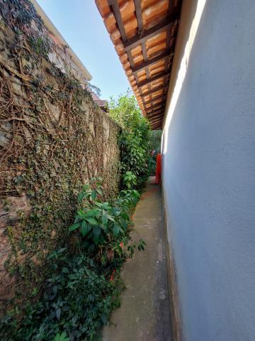 Comprar Casa / Terrea em Osasco R$ 700.000,00 - Foto 23