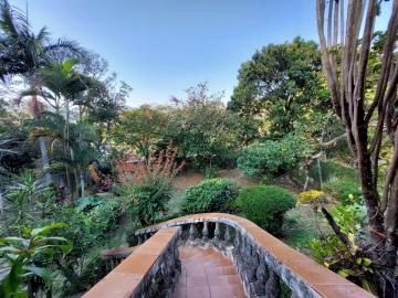 Comprar Casa / Terrea em Osasco R$ 700.000,00 - Foto 26