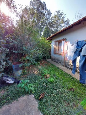 Comprar Casa / Terrea em Osasco R$ 700.000,00 - Foto 28