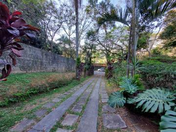 Comprar Casa / Terrea em Osasco R$ 700.000,00 - Foto 32
