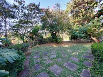 Comprar Casa / Terrea em Osasco R$ 700.000,00 - Foto 33