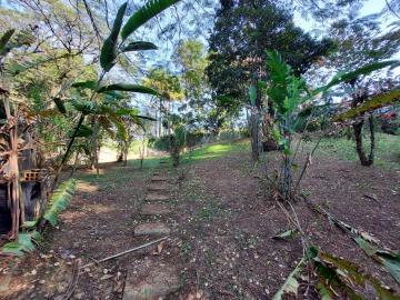 Comprar Casa / Terrea em Osasco R$ 700.000,00 - Foto 34