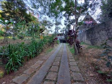Comprar Casa / Terrea em Osasco R$ 700.000,00 - Foto 35