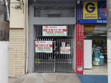 Alugar Casa / Assobradada em Osasco R$ 800,00 - Foto 1