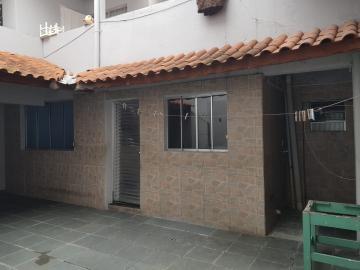 Alugar Casa / Assobradada em Osasco R$ 800,00 - Foto 2