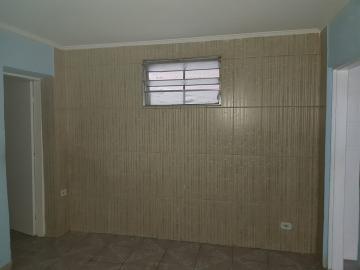 Alugar Casa / Assobradada em Osasco R$ 800,00 - Foto 9